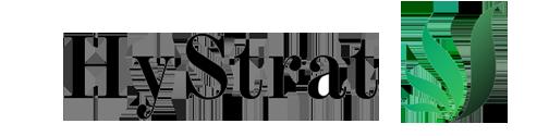 Hystrat